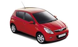 Centro Assistenza Hyundai.ᐅ Autofficine Concessionarie Ufficiali Hyundai Sardegna
